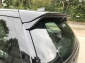 Land Rover Discovery 5 SD4 HSE