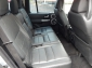 Land Rover Discovery TDV6 Aut. HSE