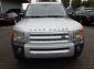 Land Rover Discovery TDV6 Aut. HSE/Leder/Navi/Xenon/AHK