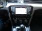 VW Passat Variant TDI BMT Leder,AHK,Abst.Tempomat