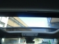 Skoda Superb 2,0 TDI Lim.L&K Autom,Leder,Panorama,Kamera
