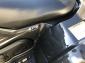 CFMOTO CForce 450s One, 4x4, EPS, LOF