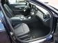 Mercedes-Benz C 220 d T Avantgarde LED Distronic 7G