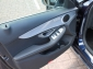 Mercedes-Benz C 220 d T Avantgarde LED Distronic 7G