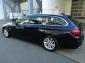 BMW 520D Tour,xDrive,Leder,Standh,LED,NavProf