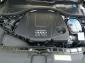 Audi A6 Avant 3,0 TDI Quattro,AHK,ACC,Kamera,Leder