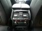 BMW X6 xDrive 40d M-Sport,AHK,Autom,NavProf,Ledersportsitze