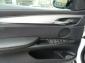 BMW X5 xDrive 40d Autom,NavProf,Ledersportsitze