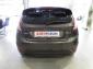 Ford Fiesta 1,0 EcoBoost ST-Line - Navi - Klimatroni