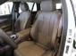 Mercedes-Benz E 400 d T 4M UVP € 101.737,- AMG - Air Body