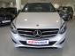 Mercedes-Benz B 250 4M Exklusiv-COMAND-AHK-LED-Nightpaket