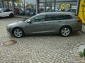 Opel Insignia B Sports Tourer INNOVATION
