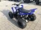 Yamaha YFM 90R
