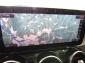 Mercedes-Benz C 220 d T 4M Avantgarde-Navigation-9G Tronic