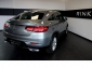 Mercedes-Benz GLE 350 Coupe d 4Matic