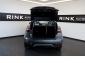 Jaguar E-Pace 2.0d HSE AWD