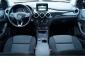 Mercedes-Benz B 200 d 7G-DCT AUTOMATIK NAVI PARKPILOT 1.HAND