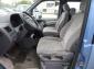 Mercedes-Benz V 230 TD Automatik Standheizung 6-Sitzer eGSD