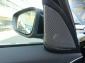 BMW 525D G31 Tour.Sportline,AHK,NavProf,Panorama,Leder