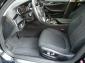 BMW 525D G31 Tour.Sportline,Excl.Paket,Panorama,Leder