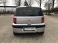 Peugeot 1007 Inspektion und TÜV neu