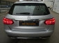 Mercedes-Benz C 220 T CDI BT 9G-Tr,Panorama,LED,Standh.