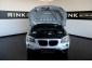 BMW X1 xDrive 28i / Sport Line / Shadow Line