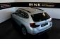 BMW X1 xDrive 28i / Sport Line / Shadow Line