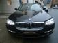 BMW 520D G30 LuxuryLine,Leder,Autom,NavProf