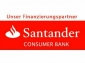 BMW 530D G31 xDrive,Tour,Standh,AHK,Panor,Abst.tempomat