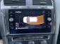 VW Golf VII Lim.Trendline DSG Navi+Touch PDC