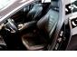 Mercedes-Benz CLS 350 d 4Matic / AMG Pack