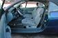 Renault Megane Cabriolet 1.6*Karmann*TÜV05.23*