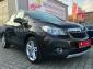 Opel Mokka Innovation Rückfahrkamera/Navi/Bi-Xenon