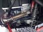 Polaris RZR 64 ProXP Turbo Dynamix LOF