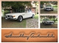 BMW 3.0 CSi E9 3.8 Lohmann 5Gang Rochhausen
