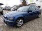BMW 316ti Compact Klima Alu Euro4