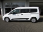 Ford Grand Tourneo Connect 1.5 TDCi Trend