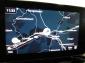 Mercedes-Benz C 220 4M T AMG Line-Airmatic-LED-COMAND-Night