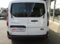 Ford Transit Connect 1.5 TDCi Trend 200 L1 S&S Kasten