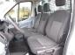 Ford Transit Pritsche 350 L2 3-Seitenkipper