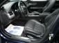 Jaguar XF 20d Autom.Portfolio Autom,ACC,Leder,Panorama