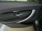 BMW 330e iPerformance,Autom,Leder,LED,el.GSD