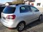 VW Golf V Plus United 1.4i Sitzheizung *8700KM* PDC