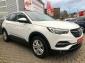Opel Grandland X Edition Navi/PDC/Lean Assist/Tempo.