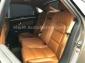 Audi A8 4.2 TDI quattro Navi/ACC/BOSE/Luft/Schiebedac