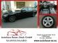 BMW 520D G31 Tour.SportLine,AHK,Autom,LED,Sports