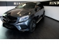 Mercedes-Benz GLE 43 AMG Coupe/AMG450 4Matic/ LED Junge Sterne