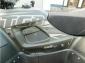 TGB Blade 550 X LOF