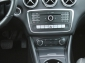 Mercedes-Benz A 200 d URBAN 7G/ PDC/ Navi/ LED Light